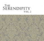 The Serendipity Vol. 2 By Design iD For Colemans